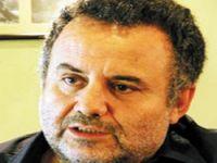 Muhsin Kızılkaya Ak Parti'de aday adayı