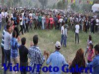 2. Ehmede Xani Yayla Festivali