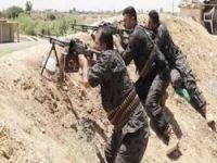 Güney Kurdistan'da son gelişmeler