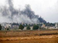 Arap- IŞİD'i ve yeni versiyonları