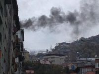 Havası kirliliği iller arasında Hakkari'de yerini aldı!