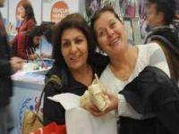 Ankara'da Hakkari kültürü tanıtıldı