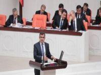 Zozani: Bakan Ala'ya Şemdinli olayını sordu