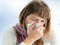 'Grip tedavi edilmezse ölüme neden olabilir'