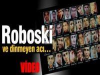 Roboski Katliamı'ının yıl dönümü