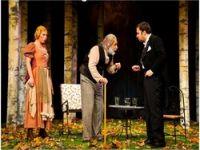 Özel tiyatrolar sanat sezonu başvuruları başladı