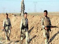 Arap Köylerinden Peşmergeye hain saldırı