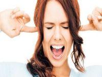 Kulak çınlaması sorun olmaktan çıkıyor