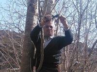 Köylerde ağaçlar budanmaya başladı