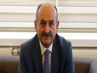 Sağlık Bakanı'ndan 'domuz gribi' açıklaması