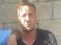 Hakkında arama kararı bulunan Özkan tutuklandı