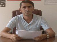 Mevcut başkan 'Akbulut' güven tazeledi