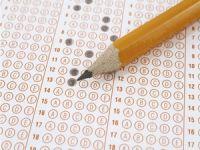 TEOG sınav sonuçları açıklandı
