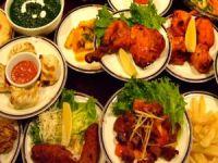 Bayramında beslenme konusunda 9 öneri
