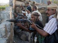 Yemen'de en kanlı saldırı: 176 kişi öldü