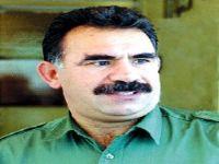 Abdullah Öcalan'dan yeni hükümete çağrı