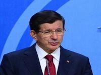 Davutoğlu açıkladı! Öcalan'la görüşülecek mi?
