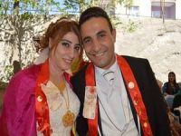 15-16 2015 Ağustos Hakkari Düğünleri
