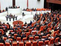 HDP'li Akdoğan: Çukurca olayını meclise taşıdı