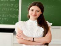 Öğretmenlerin 2015 yılı özür tayini sonuçları açıklandı
