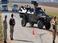 Çatak ve Başkale özel güvenlik bölgesi ilan edildi