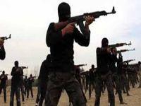 Erbil'de IŞİD saldırısı son anda engelendi
