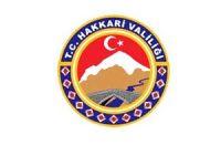 Valilik 12 PKK'li öldürüldüğünü açıkladı