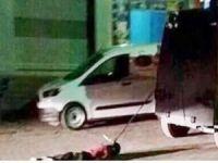 Selahattin Demirtaş twitterda bu fotoğrafı paylaştı ve...