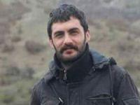 Hacı Birlik soruşturmasında kamera muamması