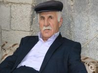 Osman Kaya vefat etti