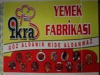 Hakkari'de devren satılık işyeri ve araç