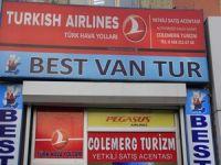 Colemerg turizm'le uçmayan kalmasın kampanyası