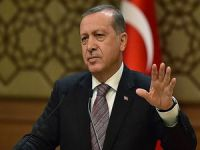 Kılıçdaroğlu'na 100 bin liralık tazminat davası