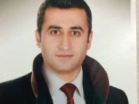 Hakkarili Genç Avukat Ankara'da meslek hayatına başladı