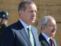 Kılıçdaroğlu'na açtığı tazminat davası reddedildi