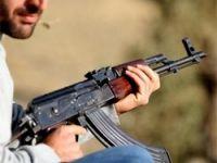 PKK saldırısında 1 korucu yaşamını yitirdi