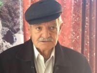 Hakkarili iş adamı Mehmet Şen hayatını kaybetti