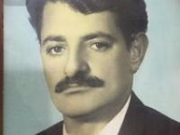 Hakkarili iş adamı Mehmet Şen toprağa verildi
