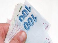 KOSGEB'den Girişimcilere 50 Bin Lira Hibe