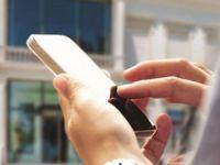 İnternet ve cep telefon kullanıcılarına müjde