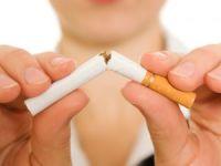 Sigara cinsel hayatı bitiriyor