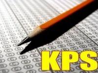 KPSS puanlarının geçerlilik süreleri değişti