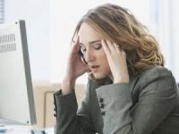 Kötü beslenme strese neden oluyor