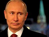 Kremlin'de gerçekleştirilen toplatıda Rusya geri çekiliyor