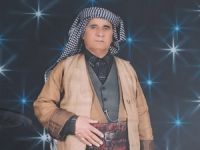 Özdemir ailesi taziye mesajı yayınladı