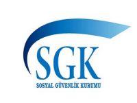 Hakkari SGK'dan önemli duyuru!