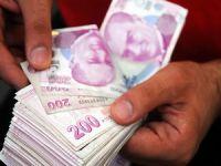 Hakkarili vatandaş banka taksit parasını kaybetti