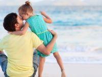 Baba olmanın yaş sınırı