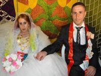 16-17 Nisan 2016 Hakkari düğünleri
