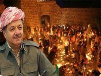 Ezdilik, Kürtlerin direnişçi ve onurlu kimliğidir
